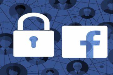 Facebook, şifrelerin çalışanları tarafından ulaşıldığını kabul etti