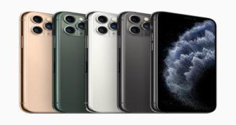 İPhone 11, İPhone 11 Pro ve İPhone 11 Pro Max Hakkında Herşey!