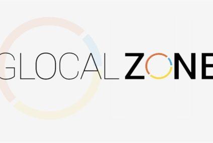 Glocalzone: Yurt dışından ürün getirenlerle, ürün İsteyenleri buluşturan yerli ağ