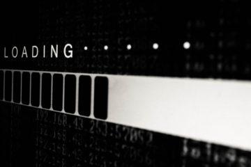 Google, Chrome İle Yavaş İnternet Sitelerini Tespit Edecek