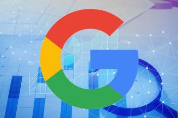 Google, Milyonlarca Kişinin Sağlık Verisini Topluyor