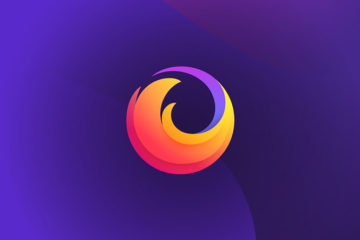 Mozilla Firefox 15 Yaşına Girdi!