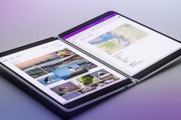Samsung'un 2013'te Başvurduğu Katlanabilir Telefon Patenti