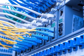 Türkiye'deki Üniversitelerin İnternetleri Kesildi