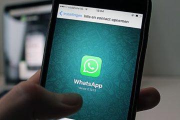 WhatsApp, şüpheli bulduğu gruplardaki kullanıcıları kalıcı olarak yasaklıyor