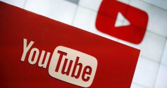 YouTuber'ların Sendikalaşma Çağrıları Bir Kez Daha Alevlendi