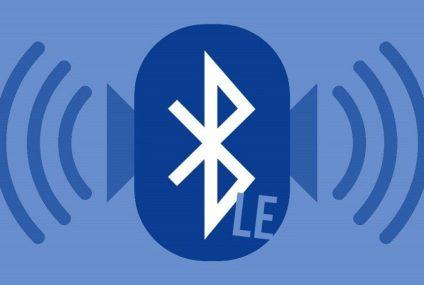 Bluetooth, Daha İyi Standartlara ve Özelliklere Kavuşacak