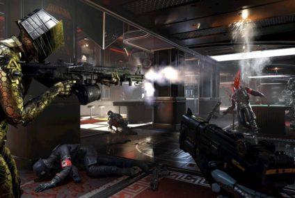 CES 2020 İçin Özel NVIDIA GeForce 441.87 WHQL Game Ready Sürücüleri