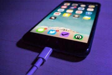 iOS 13.2'den Sonra Batarya Sorunu Yaşayanlar İçin 6 Tavsiye