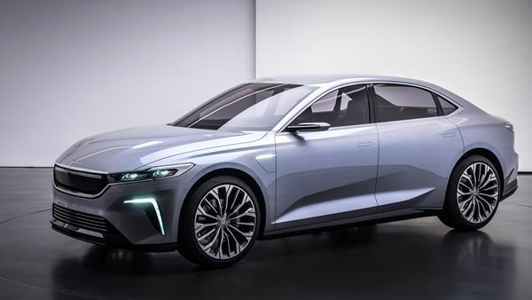 Yerli otomobil tasarımının beğenilme oranı açıklandı